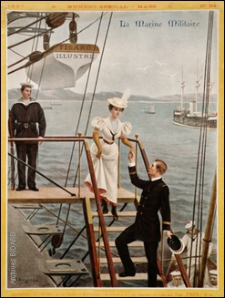 FIGARO_ILLUSTRE_Marine_militaire_1897_Couverture.jpg (85872 octets)