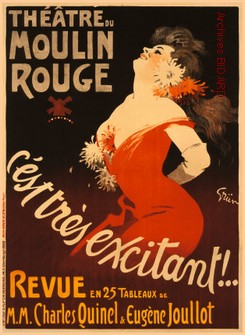 Theatre_du_Moulin_Rouge.jpg (34528 octets)