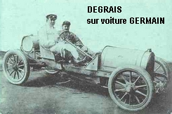 DEGRAIS_GERMAIN_Archives_BIDARD Bretteville le Rabet