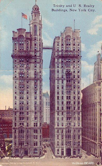 USA_NEW_YORK_Buildings_Trinity_and_US_Realty_1912_CPA.jpg (82741 octets)