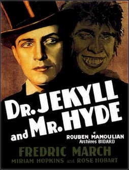 Dr_JEKYLL_and_Mr_HYDE_Affiche_Archives_BIDARD.jpg (30724 octets)