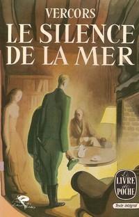 [Image: VERCORS_Le_silence_de_la_mer_Le_Livre_de...00x312.jpg]