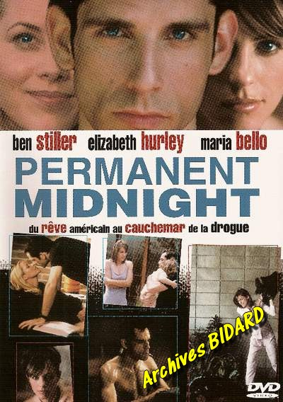 Permanent_Midnight_DVD.jpg (82403 octets)