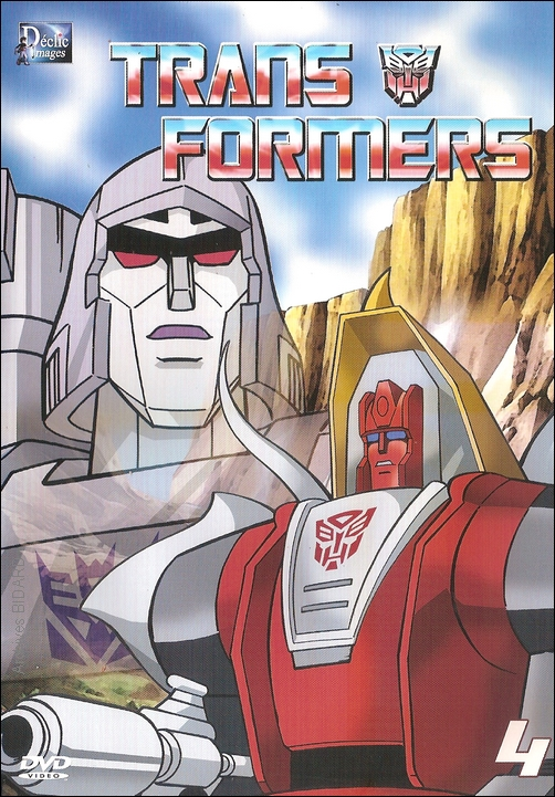 TRANSFORMERS_4_DVD_Archives_BIDARD.jpg (381918 octets)