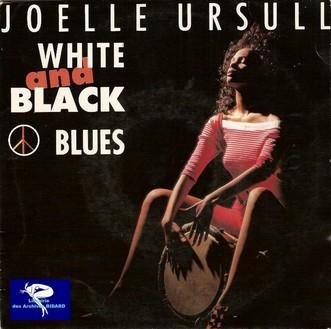 URSULL_Joelle_White_and_black_45T.jpg (33830 octets)