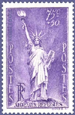 TIMBRE_usa_france1936_StatueLiberty_Archives_BIDARD.jpg (42183 octets)