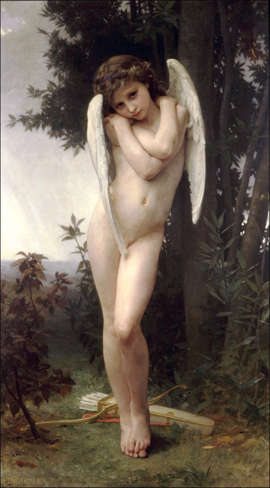 BOUGUEREAU_William_Adolphe_1825_1905_Cupidon_Archives_BIDARD.jpg (129849 octets)