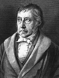 Archives BIDARD - HEGEL